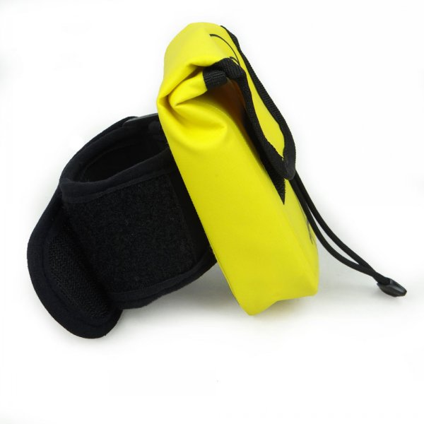 Hot fashion waterproof outdoor sport for walking camping hiking for camera dry bag