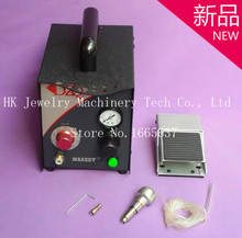 220V Jewelry Making Equipment Engraver Graver Ma Pneumatic Engraving Machine