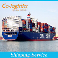container shipping price to houston----skype:colsales32