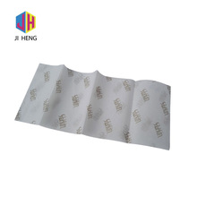 Tissue Paper/Wrapping Paper/Printed Tissue Paper