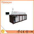 TORCH Full Hot Air Lead-Free Reflow Oven TN360C