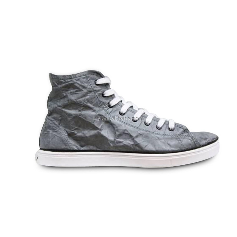 2018 hot selling new fashion tyvek casual shoes