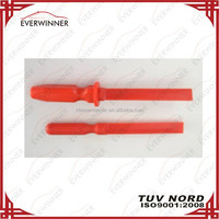 Adhesive Wheel Remover/Wheel Weights Remover