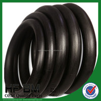 Natural Rubber Inner Tube for Dirtbike