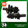 Motorcycle Transmission Parts, Main and Counter Shaft for cd70 Engine Parts
