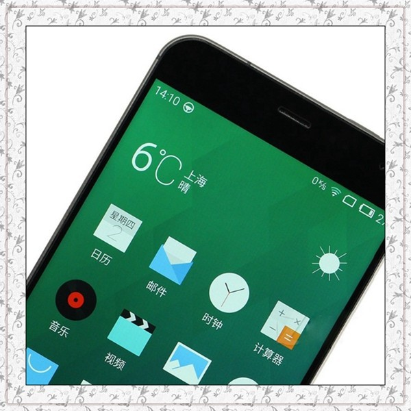 Original Meizu MX4 Pro 64gb Cellphone