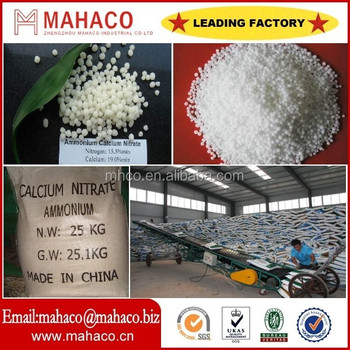 how to get ammonium nitrate