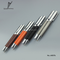 Promotion Products From China Factory Ballpoint Pen