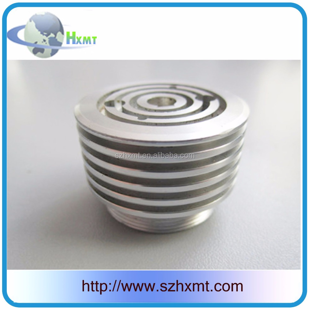 Design aluminum alloy 2014/2017/5052/6061/7075 best aluminum boat parts manufacturers list used parts