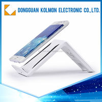 Wholesale long serve life top grade table wireless charger