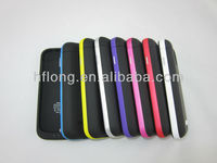 4200mah power bank case for samsung galaxy s4