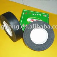 High Voltage Self Fusing Rubber Tape