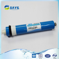 water purifier profeesional RO membrane factory china