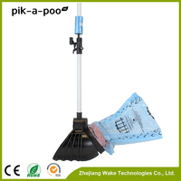 China manufacture professional pet cleaning product