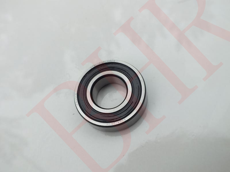 BHR General electric motor bearing size 20*42*12 mm Deep Groove Ball Bearing 6004