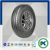 195/50r15 205/65r15 Cheap Car Tires Made In China