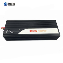 Inverter 3000W Pure Sine Wave Tbe