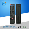 Custom Master TV and LCD TV infrared universal wireless remote control