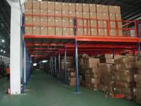 China supplier steel platform aim at Indonesia/Malaysia marker/store shelves for sale/rack