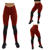 /product-detail/sexy-fitness-breathable-apparel-sports-compression-tights-women-high-elastic-gym-jogger-custom-yoga-leggings-pants-60727577389.html
