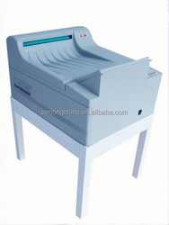 HOT-SELLING Automatic X-ray Film Processor PLX-14S