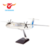 Top Selling Model Plane Wholesale Gift