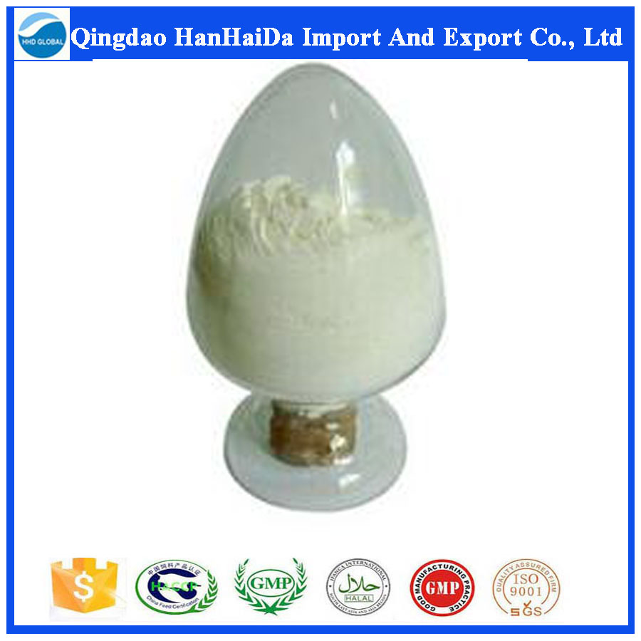High quality competitive price CAS 84-65-1 Anthraquinone on hot sale!
