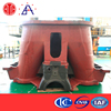 Popular Coal fired 24MW Power Plant Thermal Thermal Steam Turbine