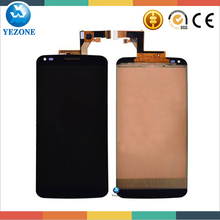10 Year Professional Wholesale LCD Digitizer Touch Screen For LG G Flex , For LG G Flex Display Screen