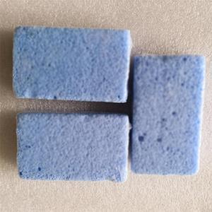 Chinese Manufacturer heavy duty callus removal foot pumice stone wholesales