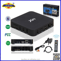 Original Android 4.2 MX XBMC android tv set top box Fully Loaded free movies tv box