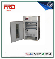 FRD-176 New condition Factory directly price Chicken duck goose quail ostrich chicks emu turkey bird egg incubator for sale
