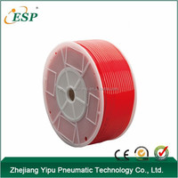 ESP high quality pneumatic plastic tube