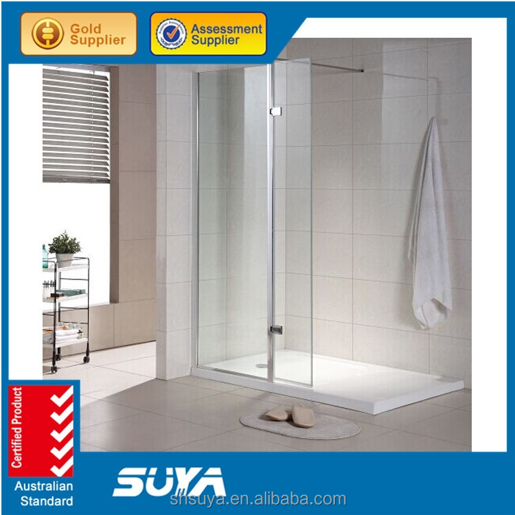 Steam Shower Cabin,shower enclosure,shower room High quality free standing towel racks bathrooms