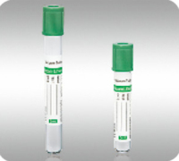 Disposable Heparin sodium injection