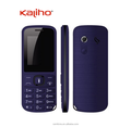 Shenzhen Low Cost 2G Mobile Phone with Camera and Torch