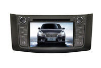 ISUN android car dvd for nissan qashqai car dvd gps for nissan maxima car dvd gps system for nissan sylphy