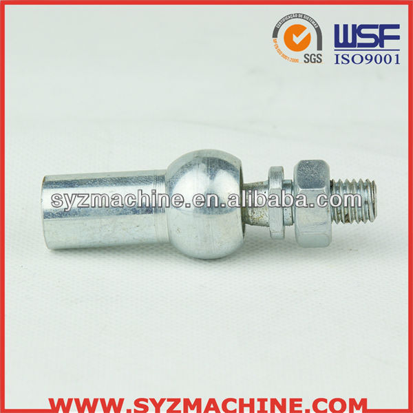 CSZ axial joint ball joint rod ends