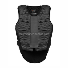 Equestrian Horse Racing <strong>Safety</strong> Vest