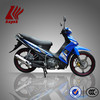 Cheap 110cc Motorcycle 2014 for Sale,KN110-17
