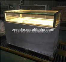 Chocolate Display Refrigerator/Refrigerated Display Cabinet/Refrigerated Chocolate Display Case