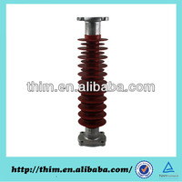 2013 New Products High Voltage Electrical conductor insulator