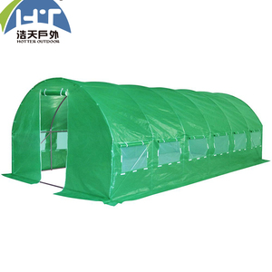 Hot Sale Long Life Use Home Garden Greenhouses