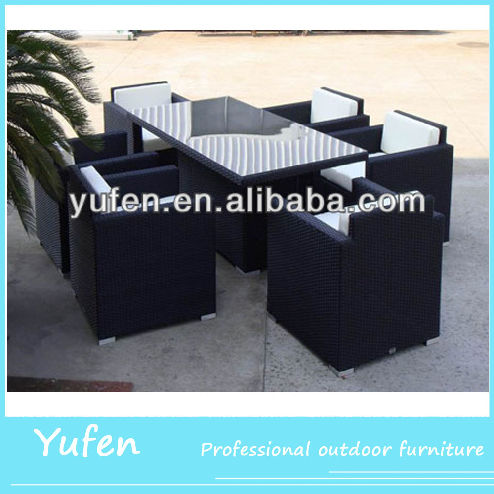 Indoor Outdoor Wicker Rattan Furniture Exterior Interesting