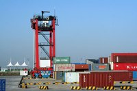 China container shipping service to Mombasa,Kenya