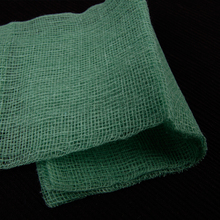 Wholesale Medical Gauze Sponges Sterile Supplier