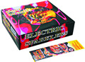 7'' indoor golden sparklers fireworks for sale