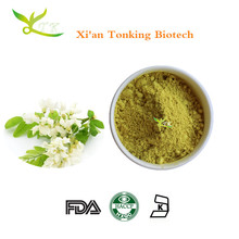 Supply Rutin Powder Sophora Japonica Extract