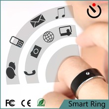 Smart R I N G Electronics Accessories Mobile Phones Mtk6595 Smart Phone Birthday Gift For Itel Mobile Phones