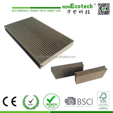 High Quality Low Price Wpc Flooring